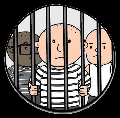 Brain Test 2 Fuga da Prisão Answers